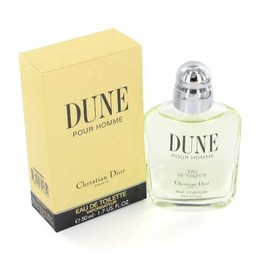Christian Dior Dune EDP